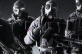 تریلر جدیدی از بازی Tom Clancy's Rainbow Six: Siege منتشر شد | رویای بریتانیایی