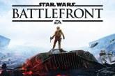 Star Wars Battlefront یک Battlefield جدید نیست