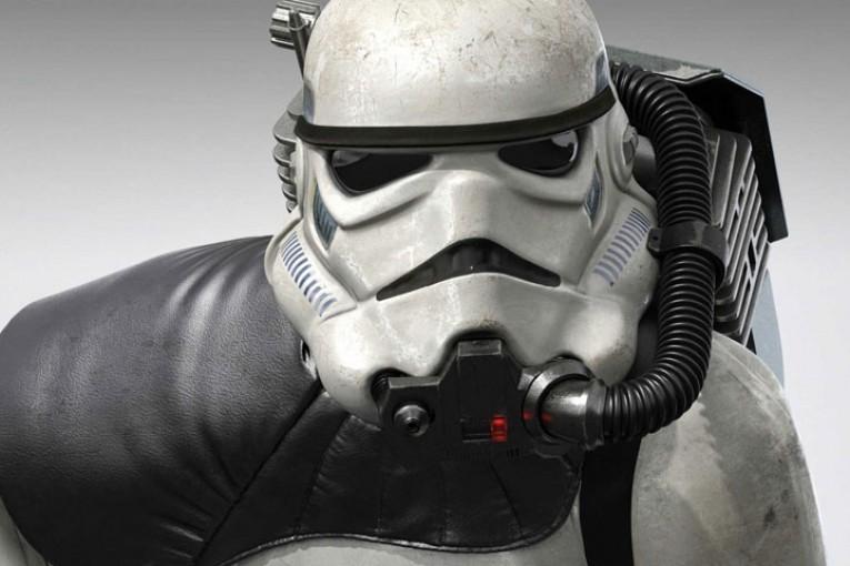 star_wars_battlefront1