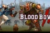 بازی Blood Bowl 2 تا ماه سپتامبر تاخیر خورد + تریلر