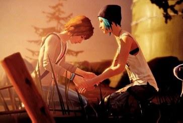 بازی Life is Strange 2 دارای کاراکترهایی متفاوت خواهد بود