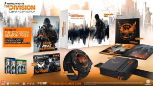 the_division_collectors_edition_contents_1