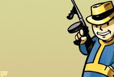 صداپیشگان Fallout 4 طی دو سال بالغ بر ۱۳ هزار خط ضبط کرده اند
