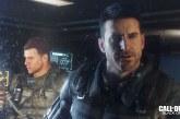 نسخه بتا Call of Duty: BO III برای همه دارندگان PS4 در دسترس قرار گرفت