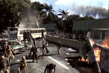 بازی Dying Light 2 به گفته ی Techland پروژه ی بزرگی خواهد بود