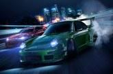 بازی Need for Speed در نمایشگاه Gamescom2015 قابل تست خواهد بود