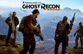 تریلر جدید بازی Ghost Recon: Wild Lands منتشر شد   دستآوردهای E3