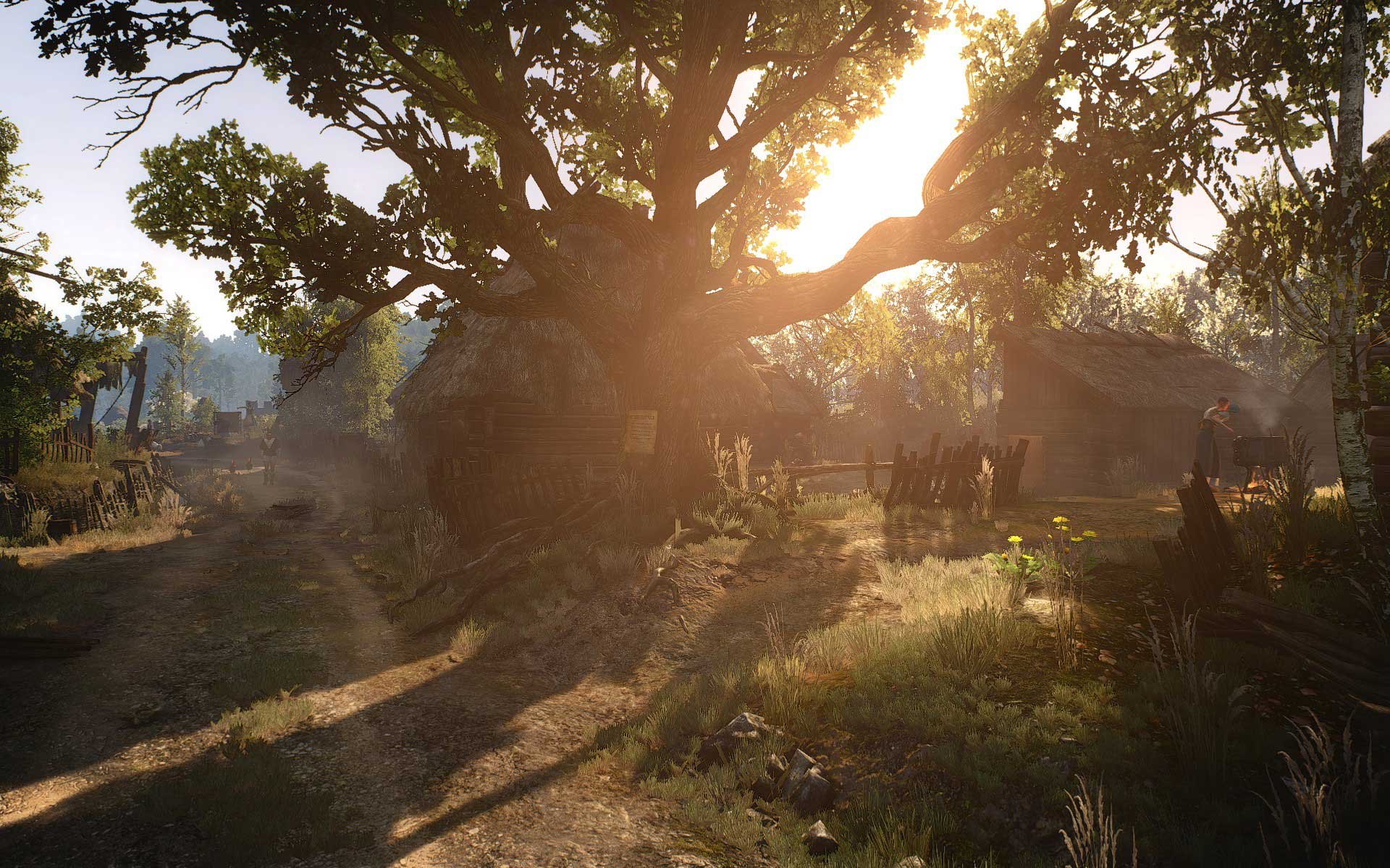 the_witcher_3_wild_hunt_panoramas_3