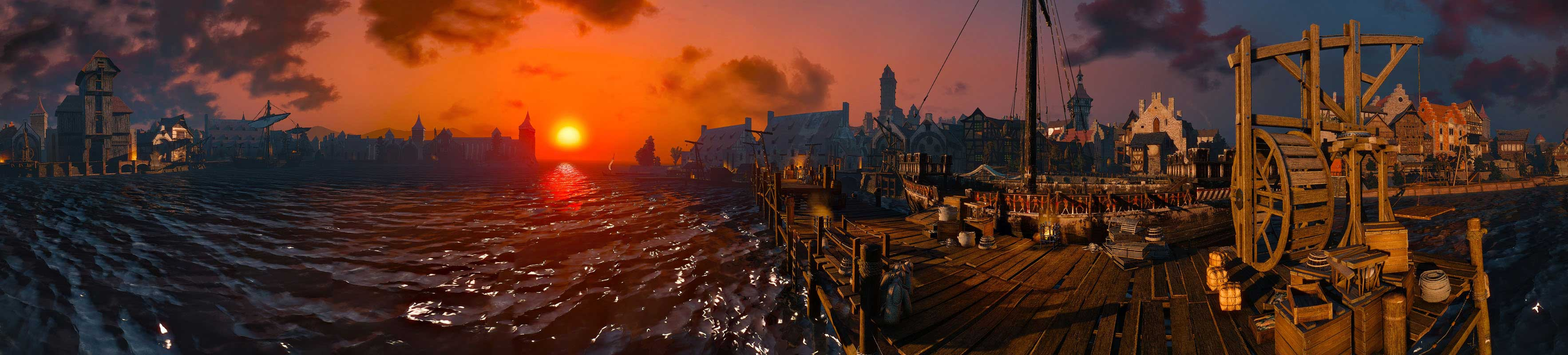 the_witcher_3_wild_hunt_panoramas_6