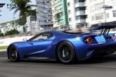 ماشین های فیلم Fast & Furious در عنوان Forza 6 حضور خواهند داشت