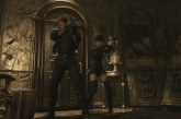 Resident Evil HD و Resident Evil Zero HD بر روی دیسک نیز عرضه خواهند شد