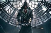 با ۳۰ دقیقه از گیم پلی Assassin's Creed Syndicate همراه باشید…