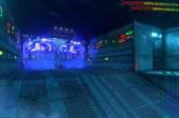 تصاویری از نسخه بازسازی شده بازی System Shock منتشر شد