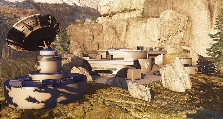 Halo-5-Guardians_Forge-BTB-Map-3