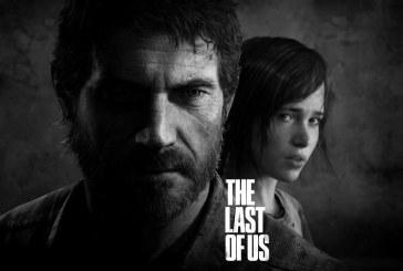 بازیهای PS4 را بر روی کامپیوتر تجربه کنید