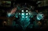 فرنچایز BioShock یک عنوان ماندگار است