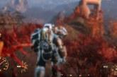 Fallout 4: بیشترین راز و رمز های بازی در اقیانوس ها!