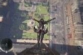 Assassin's Creed Syndicate | نمرات بازی بر روی رایانه های شخصی منتشر شد