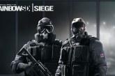 پیروزی یا شکست؟|نمرات بازی Rainbow Six Siege منتشر شد(آپدیت می شود)