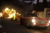 حجم آپدیت روز اول بازی Just Cause 3 مشخص شد