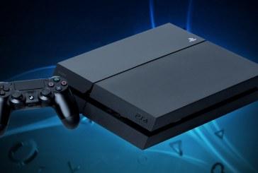 میزان فروش کنسول PS4 مرز ۳۰ میلیون را رد کرد
