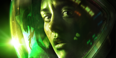 alien-isolation-mihangame
