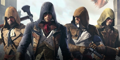assassins-creed-unity-mihangame