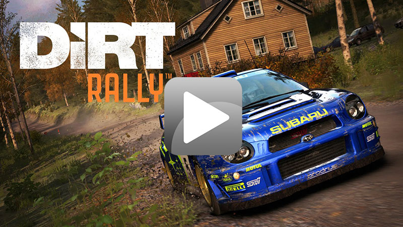 dirt-rally-launch-trailer