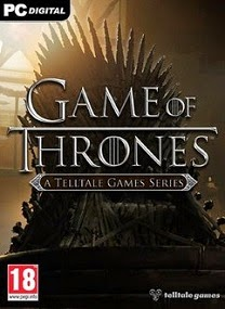 game-of-thrones-review-cover