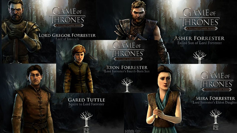 game-of-thrones-videogame-review-1