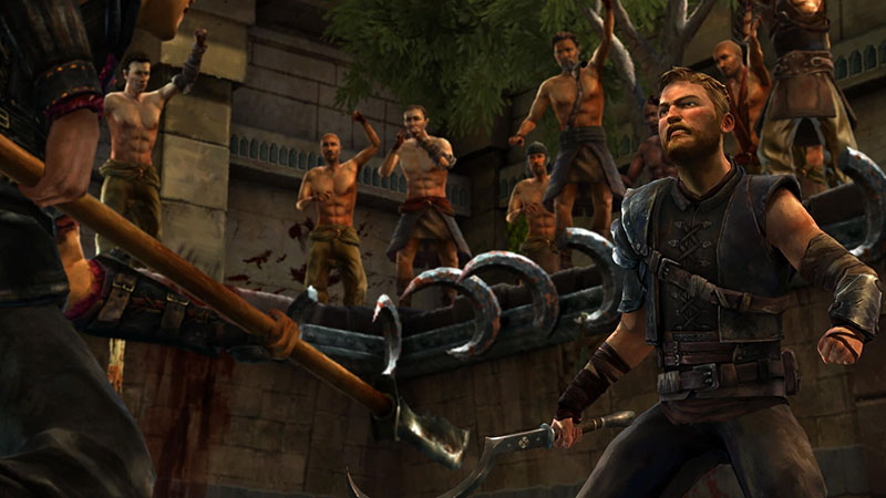 game-of-thrones-videogame-review-3