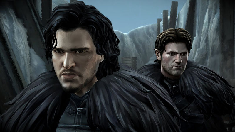 game-of-thrones-videogame-review-5