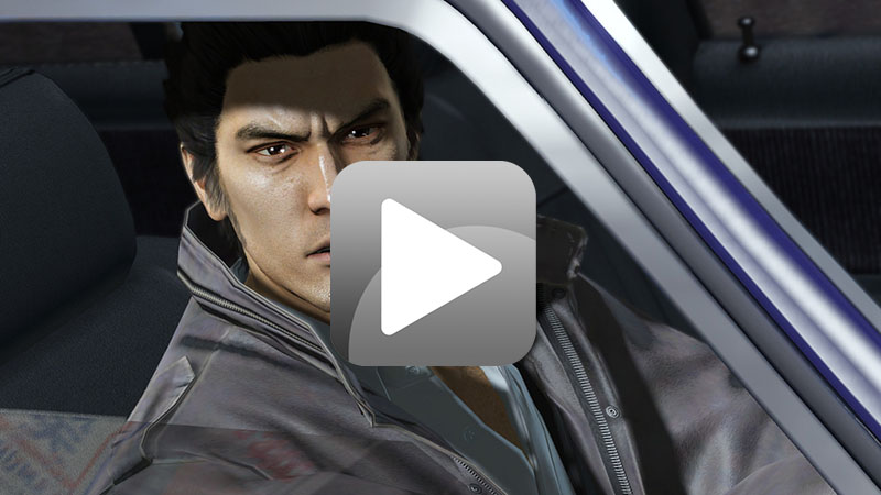 yakuza-5-launch-trailer_mihangame