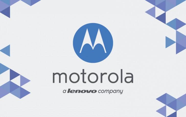 Motorola 001
