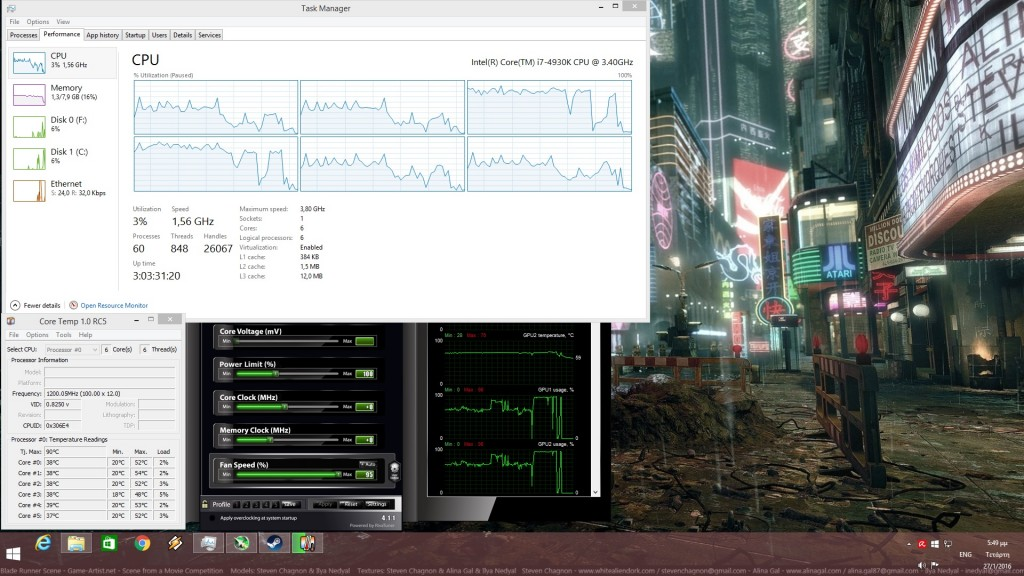 Rise-of-the-Tomb-Raider-CPU-Graph (1)