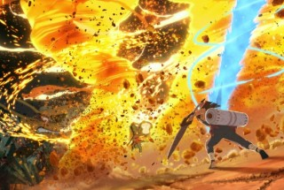 NARUTO-SHIPPUDEN-Ultimate-Ninja-STORM-4-feature-672x372