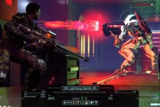 XCOM2_Tactical_MEC-Target-3_HUD-672x372