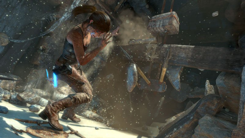 rise-of-the-tomb-raider-problem-fixes-1