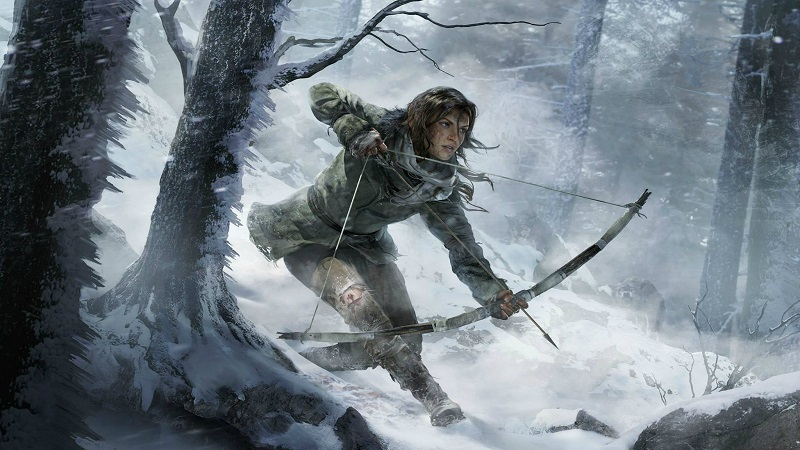 rise-of-the-tomb-raider-problem-fixes-3