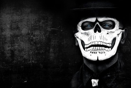 spectre-skull-face-x-post--wallpaper