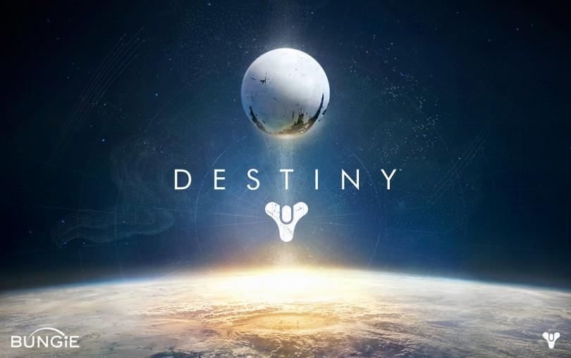 Destiny 0151