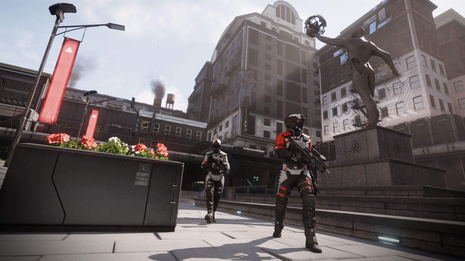 http://www.mihangame.com/wp-content/uploads/2016/04/MihanGame-Homefront-The-Revolution2.jpg