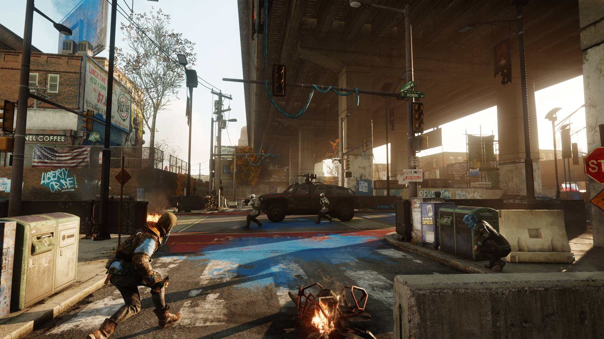 http://www.mihangame.com/wp-content/uploads/2016/04/MihanGame-Homefront-The-Revolution3.jpg