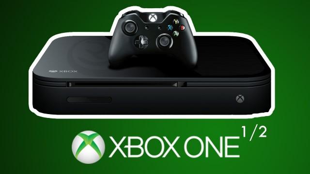 شایعات Xbox 1.5 و PS 4.5 همچنان ادامه دارد | Phil Spencer در این باره توضیح می دهد