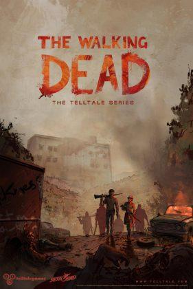 the-walking-dead-season-3-poster-281x420