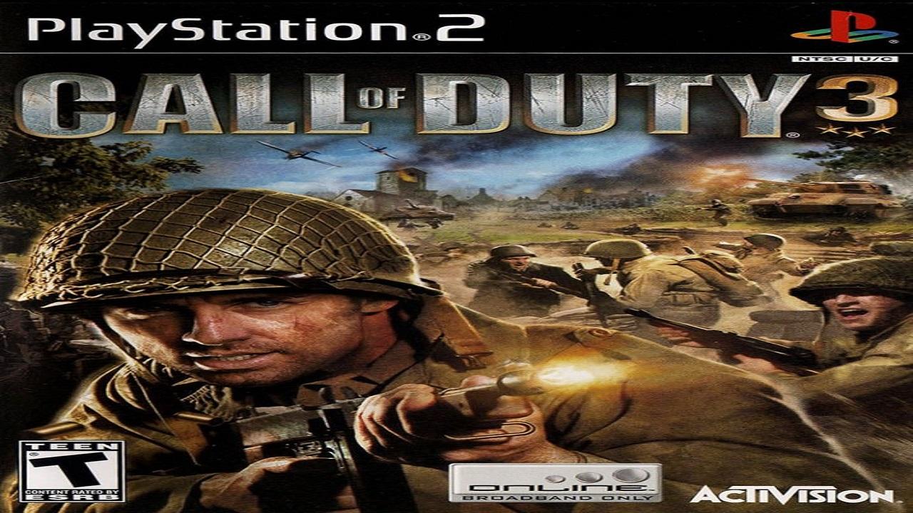 Call-of-Duty-3-717x1024