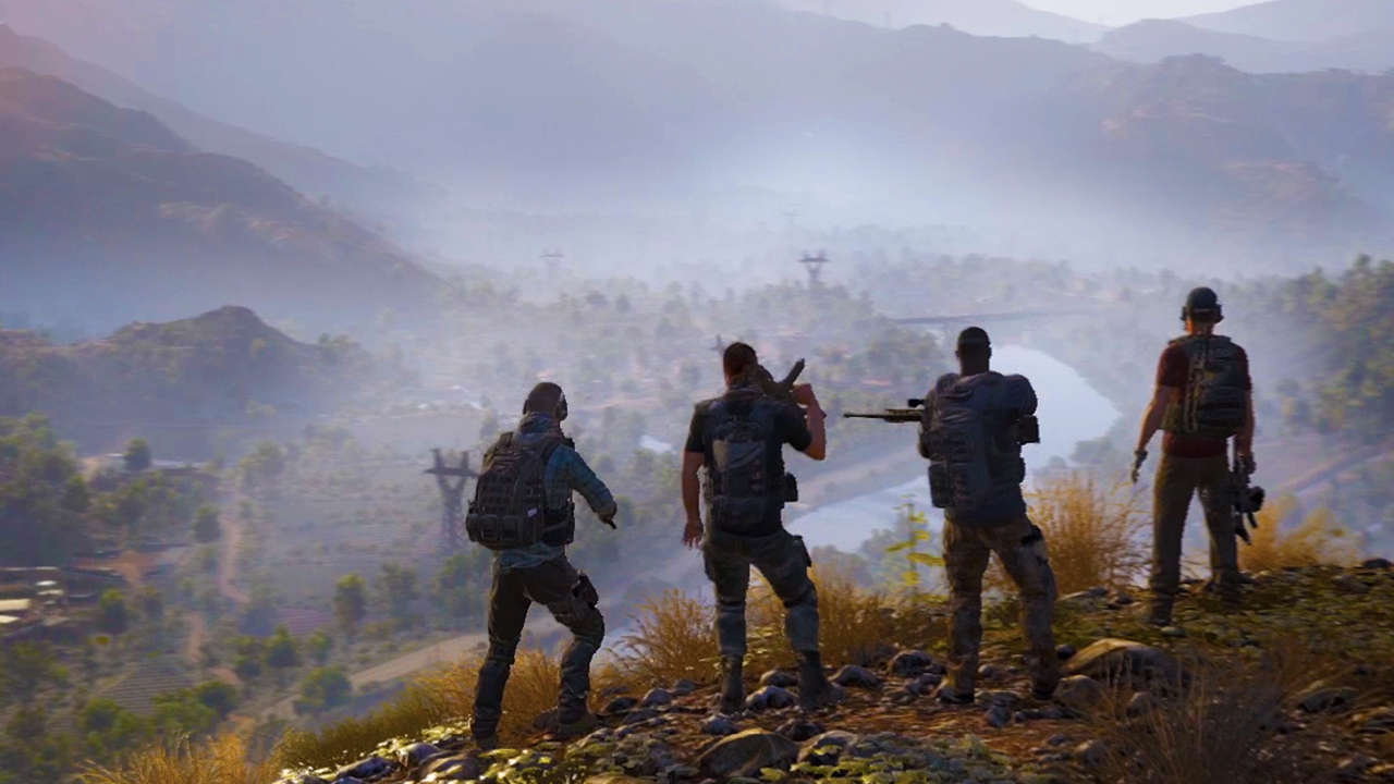 ghost-recon-wildlands-preview-3432432