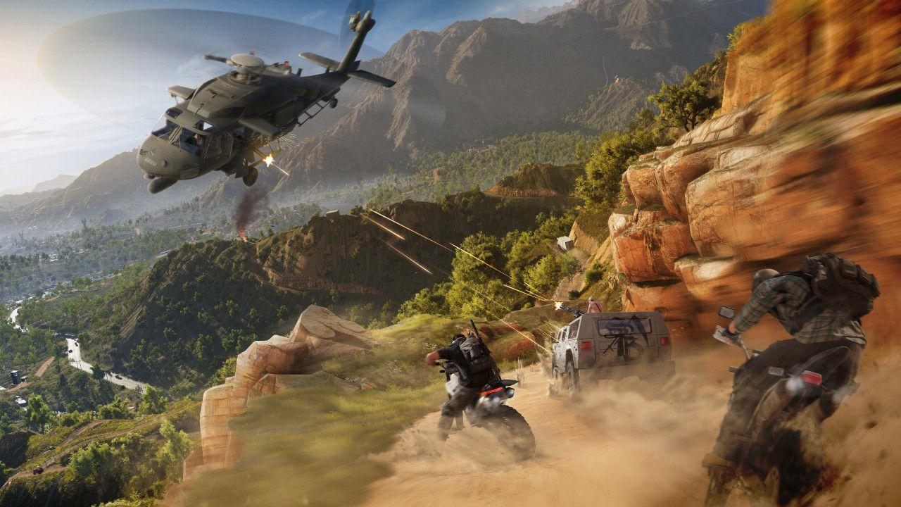 ghost-recon-wildlands-preview-3443678888