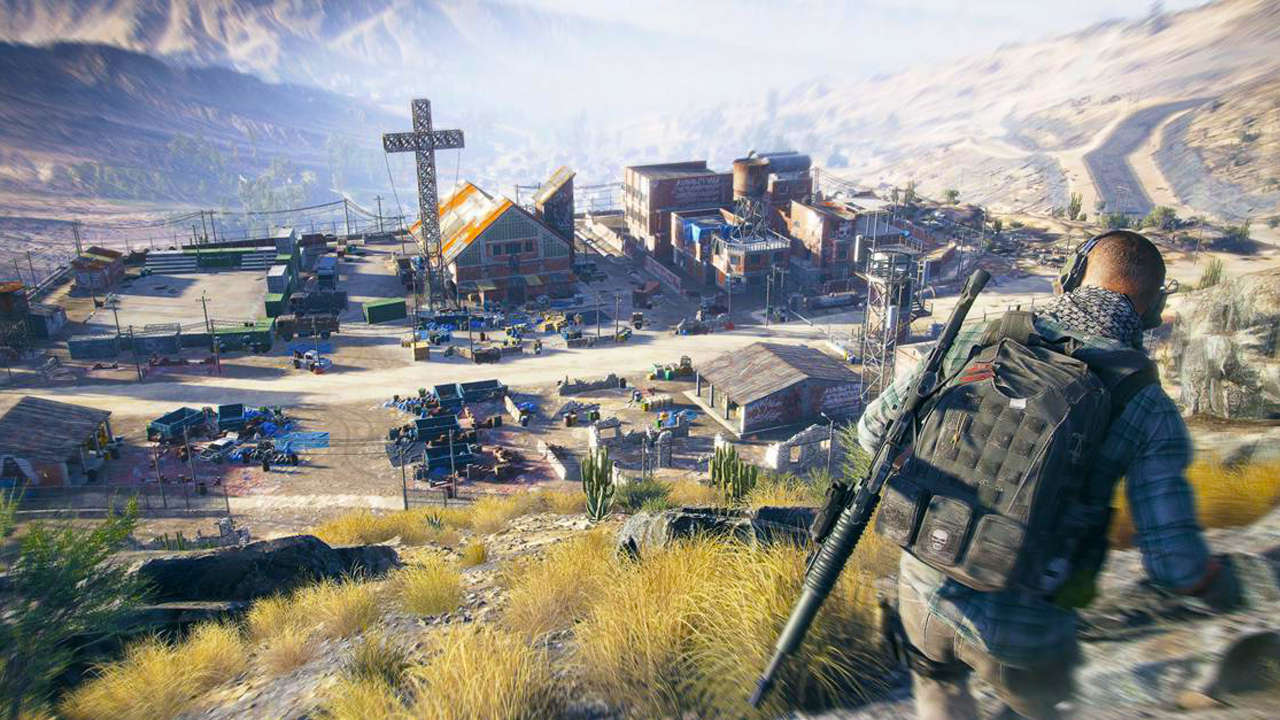 ghost-recon-wildlands-preview-3444535