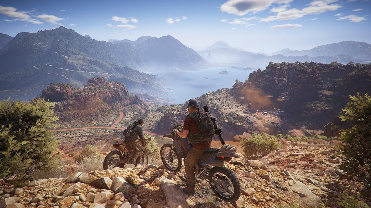 ghost-recon-wildlands-preview-388998967